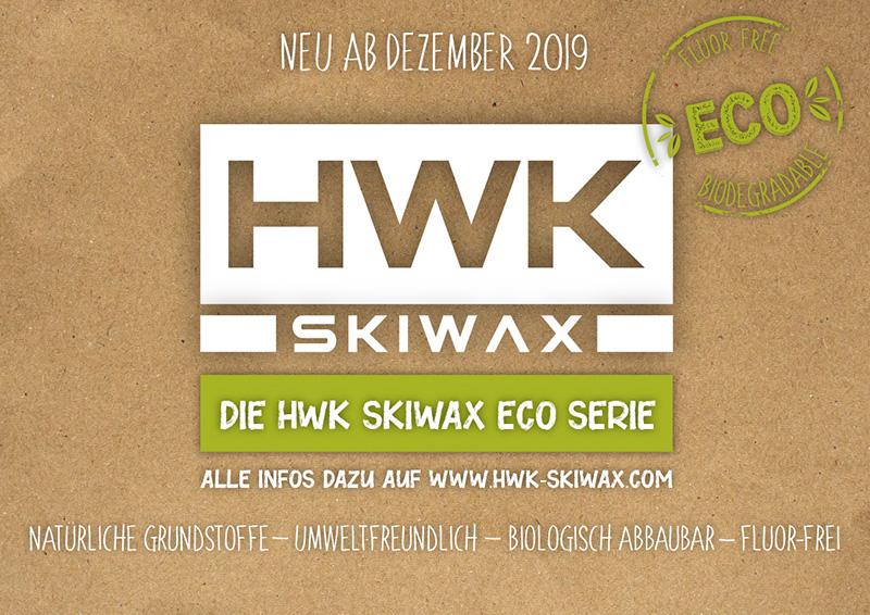 hwk_ecoserie_3